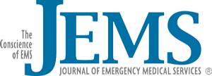 JEMS Journal of Emergency Medical Services