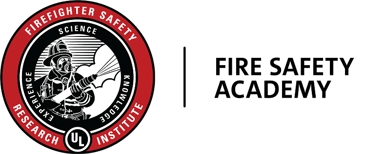 UL Firefighter Safety Research Institute Launches Fire Safety Academy - FireEngineering.com