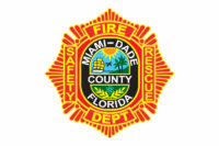 Miami Dade Fire Rescue