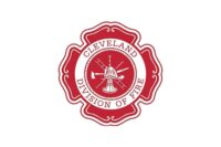 Cleveland (OH) Division of Fire