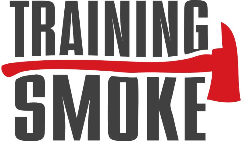 Training Smoke by Froggy's Fog