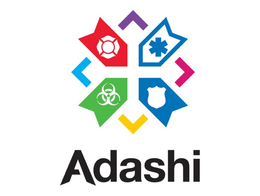 Adashi Systems LLC