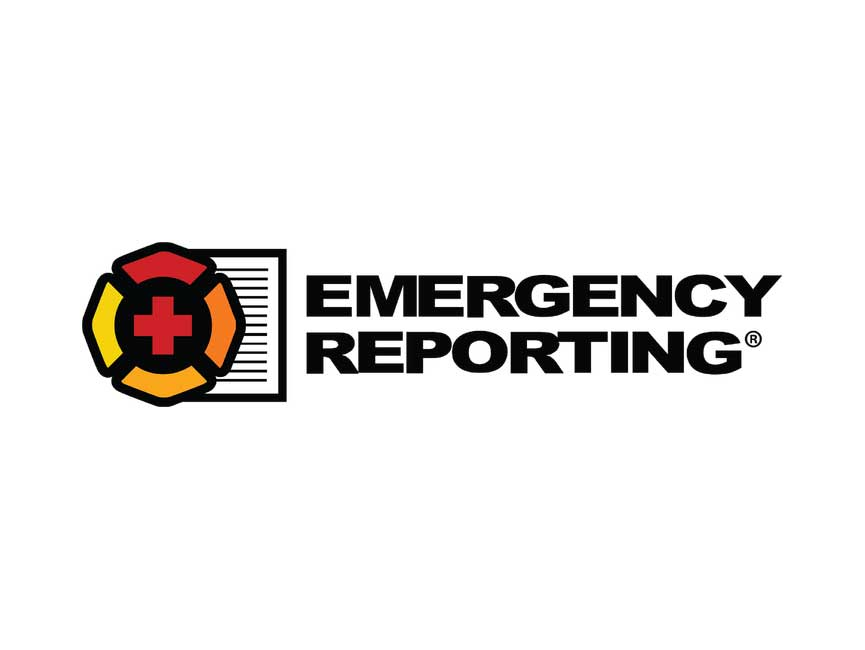 Emergeny Reporting