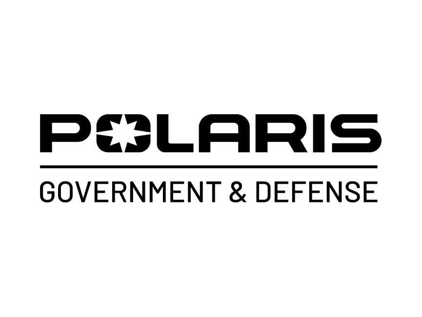 Polaris Government Defense