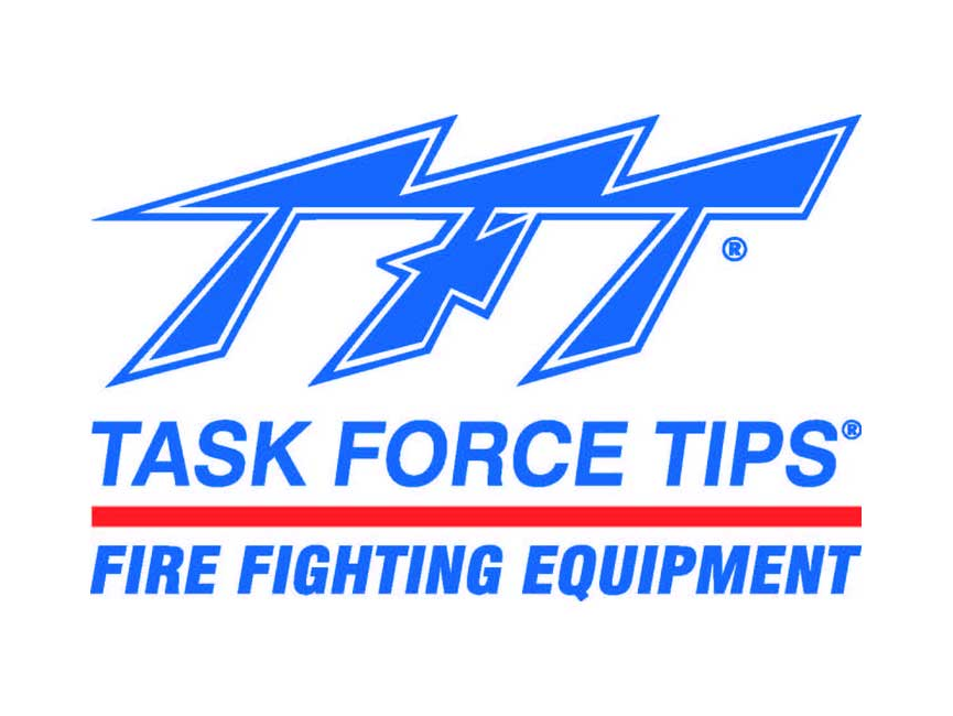 Task Force Tips