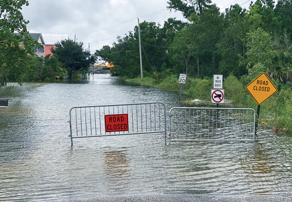 Sign in floowaters