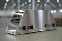 Active Air Purification System