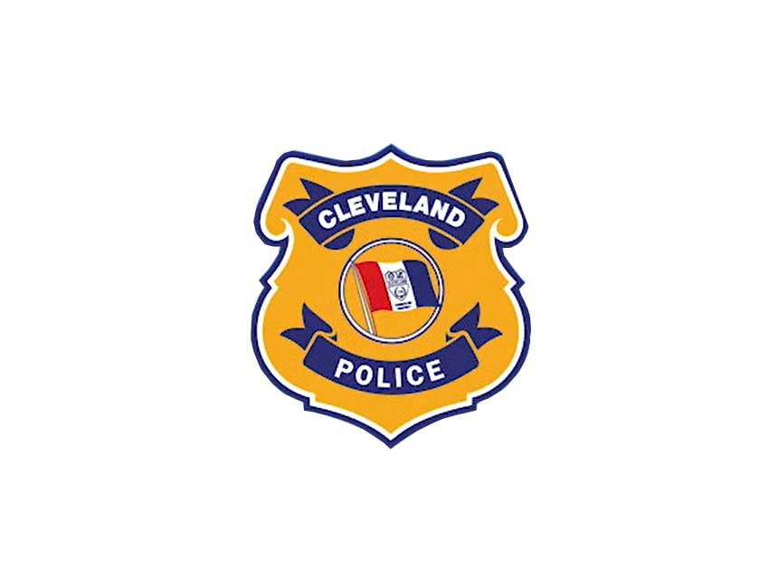 Cleveland Police Department