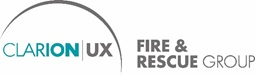 Clarion UX Fire & Rescue Group