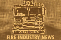 Fire Industry News